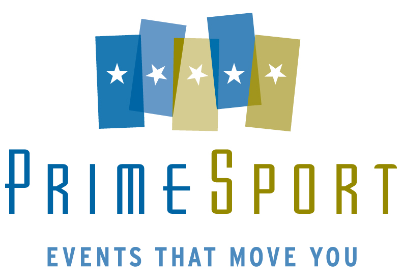 Prime Sport
