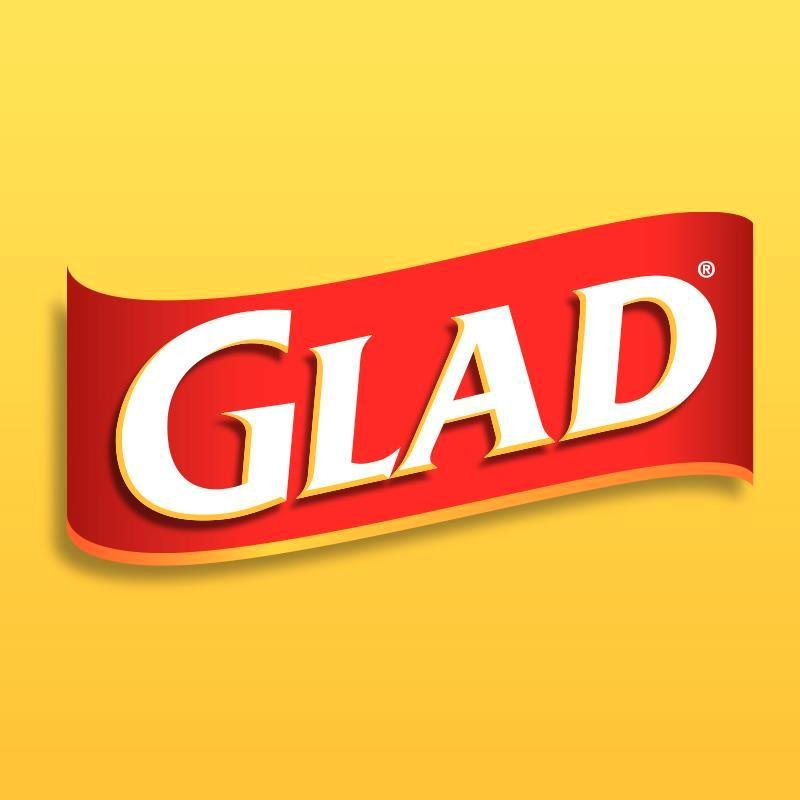 Glad Products