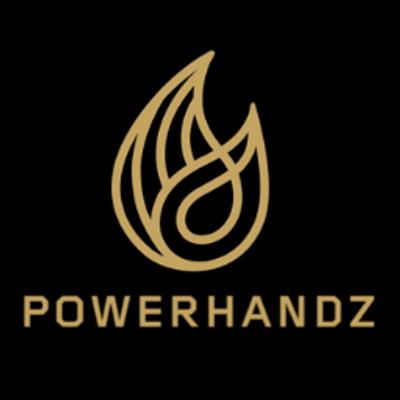 Power Handz